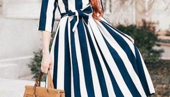 Это точно уже хит лета. Невероятно красивые платье. Оставайся в тренде