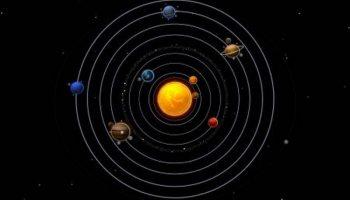 Мы нашли Связь между вашим именем и планетами