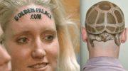 Самые глупые татуировок, которые имеют глубокий смысл