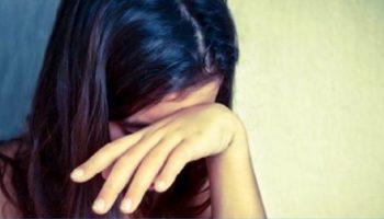 Ты никчемная, ни на что неспособная неудачница и толстуха, — орал мой муж…