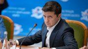 «Народный» идерзкий президент: очемговорит новый образ Зеленского