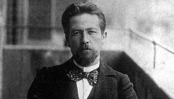 10 ярких фактов о Чехове-человеке