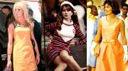 Мода и стиль: 10 ретро-образов из 60-х, которые радуют глаз и душу