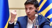 У Зеленского рассказали, что ждет новых депутатов: «Мандат больше не будет защитой»