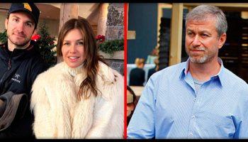 «После Ромы нужен Ставрос»: Дарья Жукова выходит замуж за греческого миллиардера
