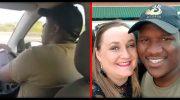 Таксист в Африке стал популярным певцом благодаря видео, которое сняла его пассажирка