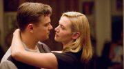Прекрасные и душевные фильмы для истинных ценителей хорошего кино