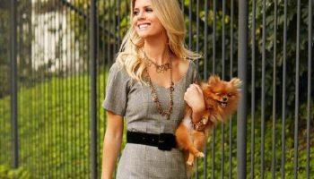 Как по одежде легко узнать счастливую женщину: 5 основных отличий