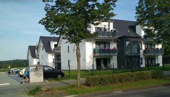 Нищета и бедность в Германии. Как выглядит социальное жилье для бедных и нуждающихся