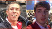 «Гомосексуалист, живущий со старой женщиной»: Панин накинулся на Максима Галкина, пригрозив ему физической расправой