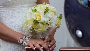 Невестка заявила о количестве парней до замужества