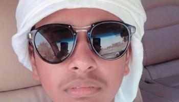 15-летний подросток-миллионер из Дубая утопает в роскоши и не стесняется это демонстрировать