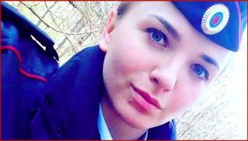 Девочка из собачьей будки: курсантку МВД отчислили за ее прошлое. «Сказали, что нашей Люде нужно в ПТУ, там ей самое место»