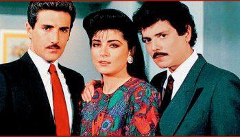 «Просто Мария»: судьба любимых актёров 28 лет спустя!