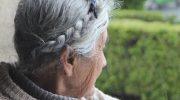 «Пора домой» — сказала мать. О переселении пожилых людей