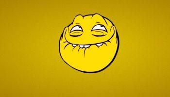 Анекдоты в картинках и не только, они могут поднять настроение
