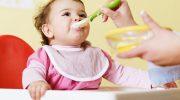 6 научных причин, почему октябрьские дети — реально особенные