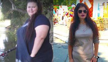 Эта 27-летняя девушка пошла на невозможное, чтобы вернуть мужа!