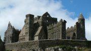 Замки и волшебные долины Ирландии — сказка Изумрудного острова!