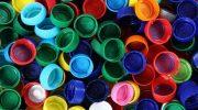 Пластиковые крышечки — дешевая мелочь, но меняет очень много…