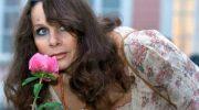 Посвящается памяти великолепной актрисе Любови Полищук