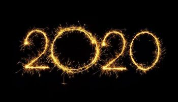 Гороскоп на 2020: узнай, что ждёт Вас согласно знаку Зодиака