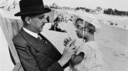 Особая связь генерала де Голля и его «особенной» дочки Анны