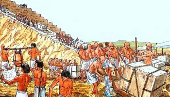 История, как отменили глупое рабство и придумали умное