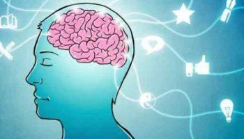 Упражнения, которые помогут сохранить ясность мышления в любом возрасте