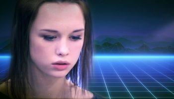Песня Дианы Шурыгиной поломала счетчик YouTube! Нецветные Розы