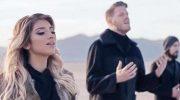 Божественная «Hallelujah» бьёт все рекорды в сети — 500 000 000 просмотров!