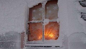 «Свеча горела на столе» — лучший стих Бориса Пастернака