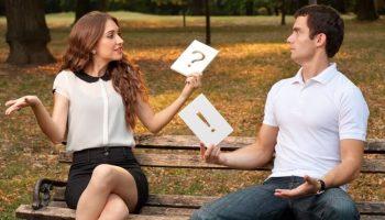 Девочки запомните навсегда! Женщина в гражданском браке – это любовница, партнер, но только не жена
