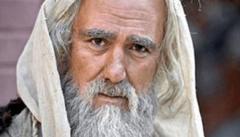 Бесценные строки великого мудреца — «Кто понял жизнь, тот больше не спешит»