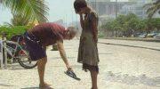 15 фотоснимков, доказывающие, что мир – не такое плохое место