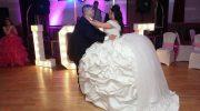 20 невест, которые насмешили своим нарядом