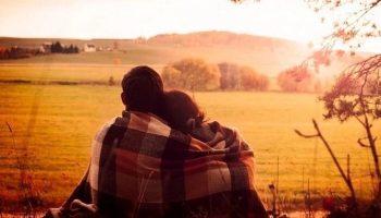 Твой мужчина — не тот, кто тебя хочет, а тот, кто тебя бережет