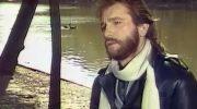 «Чистые пруды» Игоря Талькова — навсегда в сердце!