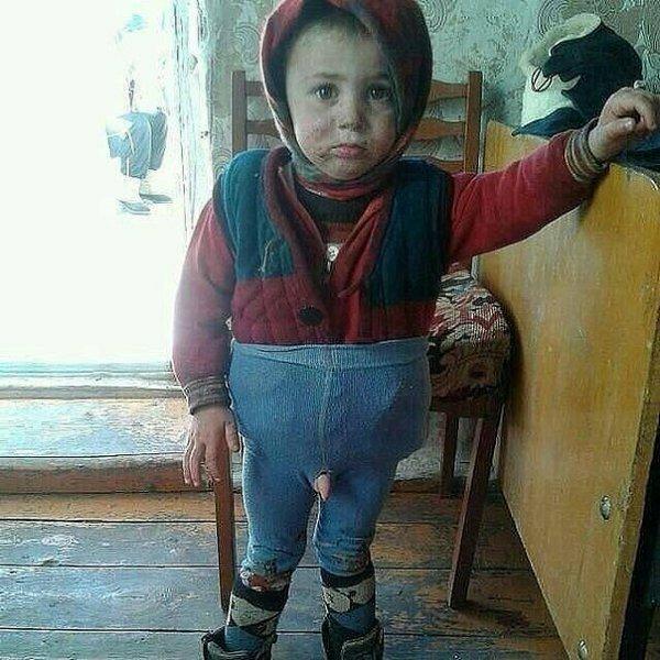ДЕТКИ НА ДАЧЕ,)) ЮМОР С КАРТИНКАМИ ,))