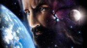 Ученый сделал сенсационное заявление и назвал причины существования Бога!!!