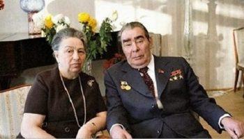 Жить при Брежневе было лучше. Вот факты для подтверждения!