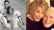Ему 102, ей — 100, эта пара вместе уже 65 лет: история самой старшей пары в Голливуде