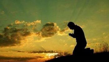 Молитва-оберег, которая закроет на 7 замков все беды