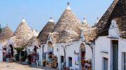 18 малолюдных мест для путешествий по Европе