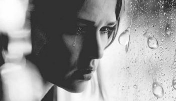 «Я видел, как плачет мама…». Эти строки берут за душу!
