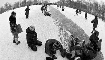 Вспомним наше детство: незабываемые атрибуты, родом из советского детства