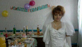 15 свадеб на которых молодожены не очень-то веселились
