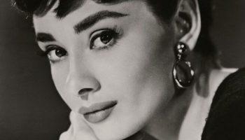 Мудрые слова Одри Хепберн, которые должна запомнить каждая женщина…