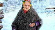 Сын отправил родную маму зимовать на дачу, чтобы она больше свежим воздухом дышала