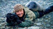 25 доказательств, что животные рулят на этой планете